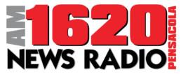 1620 News Radio