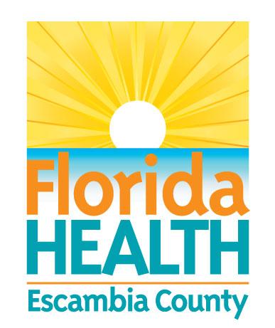 Florida Health Escambia